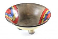 Art-Deco Schale 1920