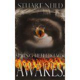 Spring Heeled Jack Awakes (Kindle Edition)By Stuart Neild