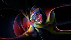 Trippy Wallpapers 1920×1080 Trippy 3D Wallpapers (33 Wallpapers) | Adorable Wallpapers