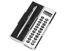 Magic Calculator at Calculators | Ignition Marketing Corporate Gifts