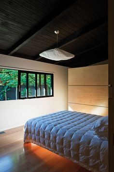 Understated eco elegance for Auckland renovation – Sustainable Architecture with Warmth & Texture