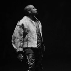 @kanyewest has reportedly been hospitalized just hours after the Saint Pablo Tour was abruptly cancelled, according to NBC News. The sources state the L.A. law enforcement responded to a medical welfare call and the police found no criminal activity was involved. Hit the link in the bio for more details. Photo: @ajmast