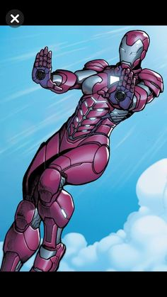 Trustful Secret Wars - Bouclier Marvel Last Style shield - Electro guerres Secrètes