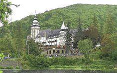 Lillafüred 3. (Mint a mesében) Cathedral, Building, Travel, Viajes, Buildings, Cathedrals, Destinations, Traveling, Trips