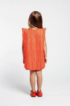 marimekko, dress for the girl, L O V E L Y