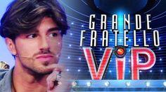 Grande Fratello Vip: eliminati Mariana, Elenoire ed Andrea Damante