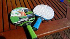 Mihaela Testfamily #alltec #Pingpong #allweather #kinder #Familie #outdoor #schildkroet #since1895 #alltechobby #Tischtennis #tabletennis #spielen #Sport #Freizeit #donic