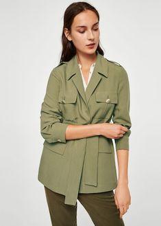 Куртка из мягкой ткани APT. 21085736 6 999 руб