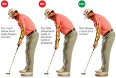 The Best Tour Pro Tips of 2014