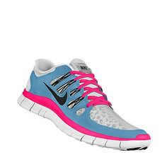 Nike Women's Free 4.0 #hibbett #backtoschool #nike | #backtoschool w/ #Hibbett  footwear | Pinterest | Footwear