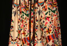OBSESSION WITH OTOMI