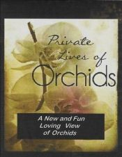 Private Lives of Orchids by Walter Fitzgerald – Temporarily FREE! Book Club Books, Book Lists, Books To Read, Online Book Club, Books Online, Book Suggestions, Book Recommendations, Great Books, Amazing Books