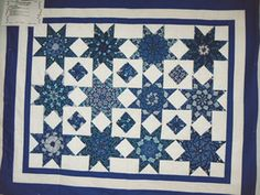 stack and whack quilt patterns - Google Search | Quilting ... : stack and whack quilt tutorial - Adamdwight.com