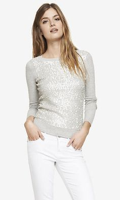 Womens New Arrivals: Shop New Clothing Styles & Trends | EXPRESS | EXPRESS