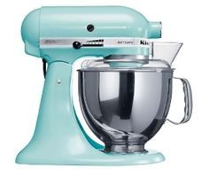 KitchenAid Professional 600 6-qt. Stand Mixer + BONUS Food Grinder ...