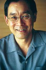 Fu-Tung Cheng - Mast