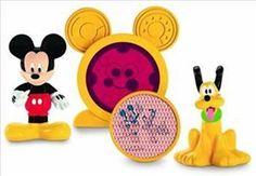 Fisher Price Mickey Figürler ile eğlenceye doyamayacaksın. http://www.onlineoyuncak.com/?urun-10350-fisher-price-mickey-figurler