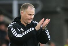 Assistant manager Neil McDonald gives his thoughts ahead of the visit of Chelsea. Upcoming Matches, Assistant Manager, West Ham, Warm Weather, Chelsea, Training, The Unit, Thoughts, News