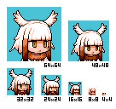soapH (@soapdpzel) | Twitter Game Design, How To Pixel Art, Arte 8 Bits, Character Art, Character Design, Pixel Drawing, Anime Pixel Art, Pix Art, Pixel Animation