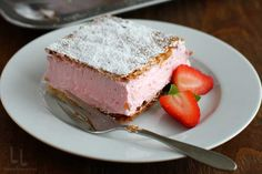 Cheesecake, Cooking, Food, Inspiration, Kitchens, Recipes, Kitchen, Biblical Inspiration, Cheesecakes