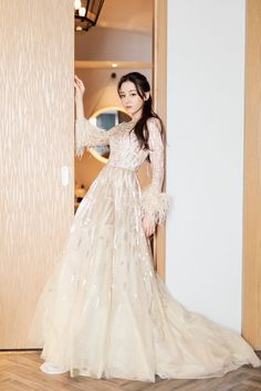 Find Stylish Dresses For Any Occasion Chiffon Wedding Gowns, Wedding Dresses Plus Size, Bridal Gowns, Next Dresses, Dresses For Work, Prom Dresses, Formal Dresses, Stylish Dresses, Stylish Outfits