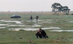 Le Sacrifice de Andreï Tarkovski (1986) - Analyse et critique du film - DVDClassik