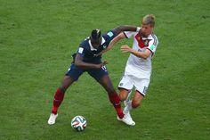 Raiola: Real Madrid Harus Jual Toni Kroos