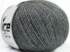 http://vividyarns.yarnshopping.com/master-alpaca-fine-grey-fnt2-35617