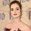 Vanessa Marano Had The Sweetest 'Switched At Birth' Reunion During Golden Globes After Party - http://viralfeels.com/vanessa-marano-had-the-sweetest-switched-at-birth-reunion-during-golden-globes-after-party/
