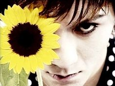 THE YELLOW MONKEY「熱帯夜」(+ 再生リスト)