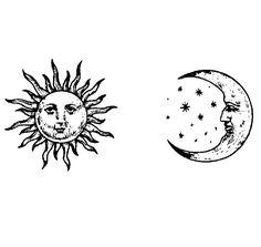 Výsledok vyhľadávania obrázkov pre dopyt sleeping moon with his stars