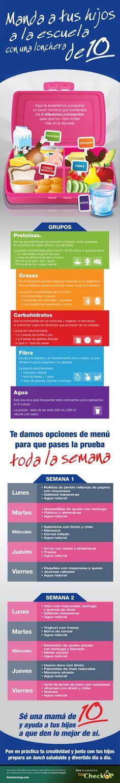 Límites saludables para tus hijos (Spanish Edition)