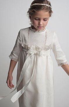 Vestido-lazo-de-La-Bube.jpg (549×854)