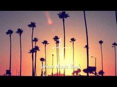 ▶ Kygo - Best Original Remixes (1 hour mix) - YouTube