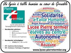 ARTICLES & TRESORS A PARTAGER PIERRE TERMIER