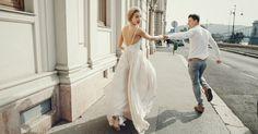 8 Motive pentru care femeia Pesti este partenera perfecta in viata White Dress, Dresses, Fashion, Vestidos, Moda, Fashion Styles, Dress, Fashion Illustrations, Gown