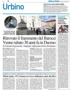 giovedi 18.05.2017  Carlino, Urbino, pag. 16