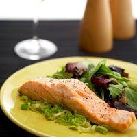 ... blogspot com lemongrass and sriracha grilled shrimp rasamalaysia com