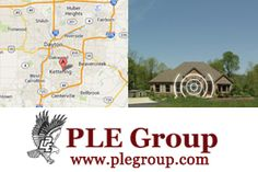 http://www.plegroup.com/home-security-systems - PLE Group offers physical security solutions, access control systems, camera surveillance, motion detectors, audio recording systems and more.
