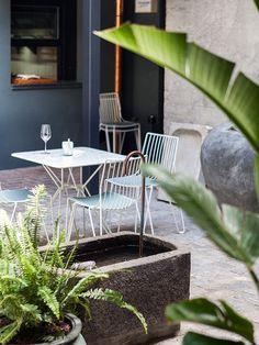 The Hotel - Hotel Brummell #Barcelona #PobleSec
