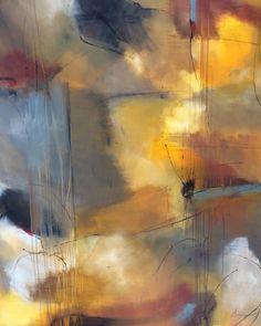 Commission work  Do you want a unique piece of art too?  Contact me @ info@anittajonas.com www.anittajonas.com
