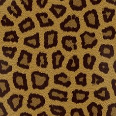 f33cfb6177 Realistic Leopard Animal Print Digital Scrapbook Paper 12 x 12 background  texture. Free