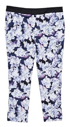 Pants from Kmart. is trending at Westfield New Zealand. The Draw, New Trends, Pretty Outfits, Pants, Stuff To Buy, Clothes, Style, Fashion, Trouser Pants