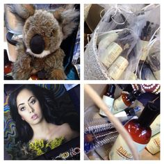 DEOA #dilkara #dilkaraessenceofaustralia #lovewhatyoudo #aussie Essence Of Australia