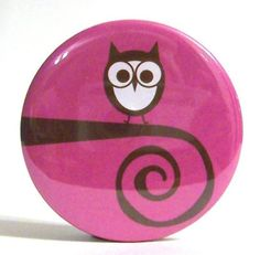 Love this owl!!!!! very Wise holding a dumbbell  with wing or beck