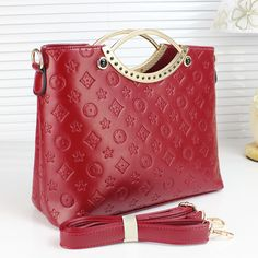 Black women's handbag big bag 2013 female fashion all match portable women's one shoulder cross body bagcoming from US, Provided by DirectPriceTag.com