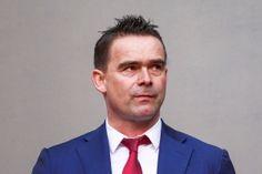 Marc Overmars heeft zich zondagochtend bij het programma De Tafel van Kees op Fox Sports uitgelaten over een flink aantal belangrijke zaken binnen Ajax. De directeur spelersbeleid geeft aan nog elke dag met plezier naar de club te gaan.