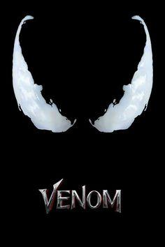 Venom [HD] 2018 FUll Movie