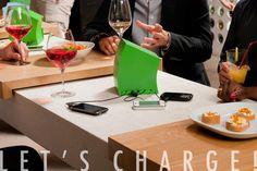 ¿Cómo aplicar las nuevas tecnologías en restaurantes?