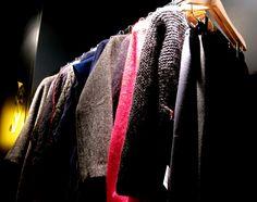 daniela-gregis-fw-2014-clothes